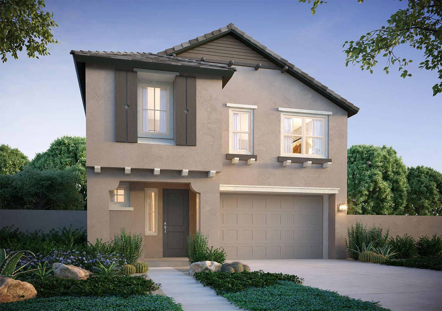 http://partners-dynamic.bdxcdn.com/Images/Homes/Lands59634/max1500_40432877-200110.jpg