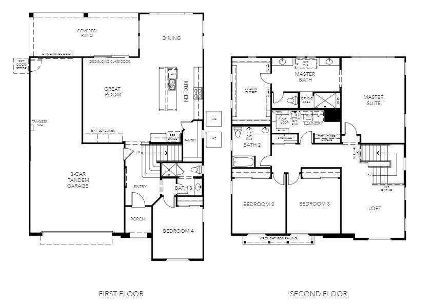 http://partners-dynamic.bdxcdn.com/Images/Homes/Lands59634/max1500_40468002-200113.jpg
