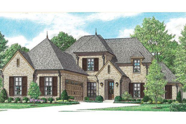 40 Cross Creek Drive, Oakland, TN Homes & Land - Real Estate