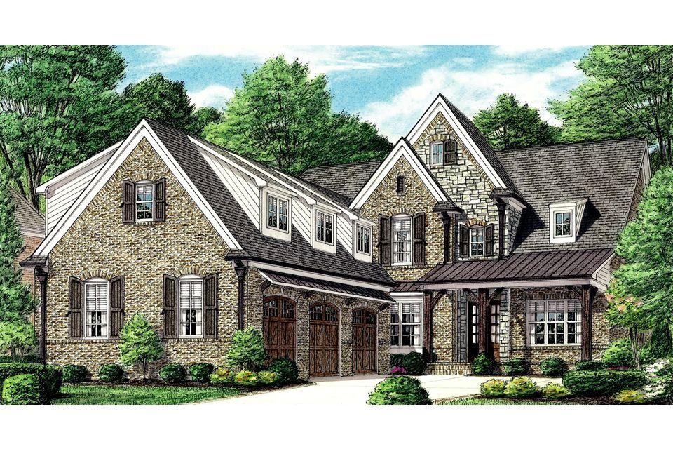 regency homebuilders somerset kingston 1258410