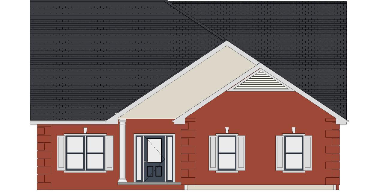 Jeff Benton Homes Jobs Huntsville Al
