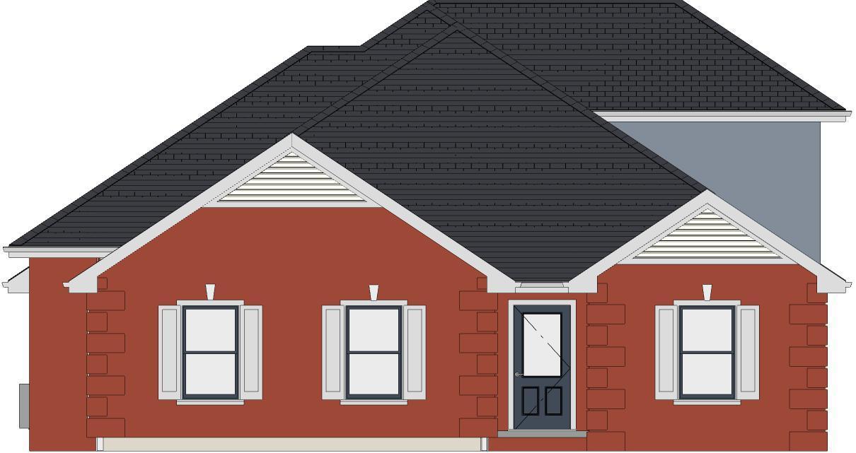 Real Estate at 25918 Winterwood Drive, Madison in Limestone County, AL 35756
