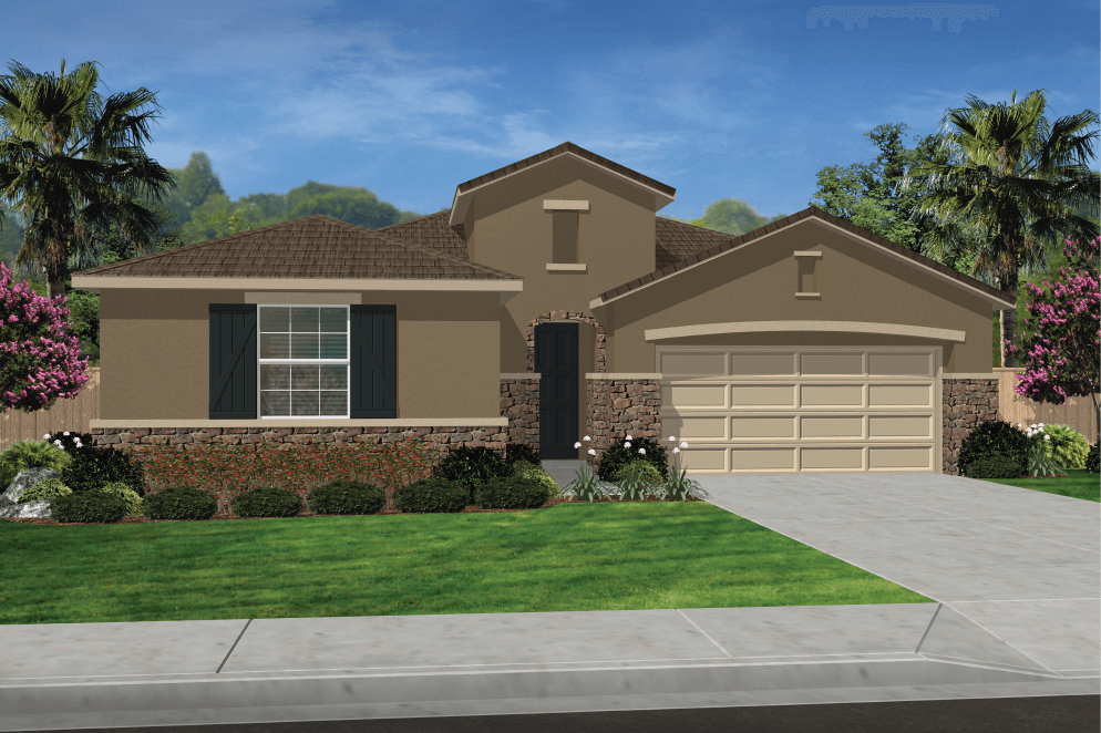 Address not disclosed bakersfield ca new home for sale for Builders in bakersfield