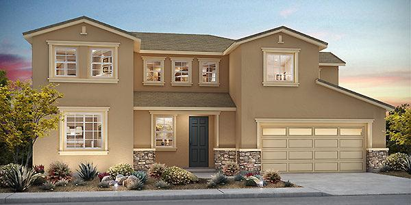 http://partners-dynamic.bdxcdn.com/Images/Homes/Legac16472/max1500_34237801-190510.jpg