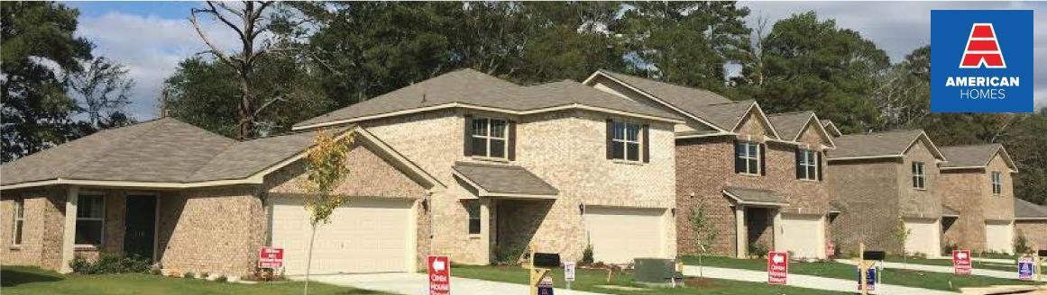 'Uma única Família' building or community at 'Bristol Creek 180 Sedgewick Drive Owens Cross Roads, Alabama 35763 United States'