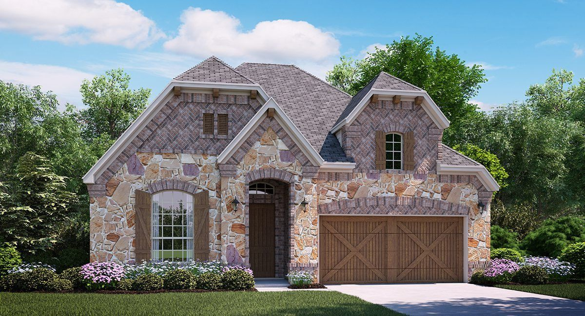 http://partners-dynamic.bdxcdn.com/Images/Homes/Lennar/max1500_14367473-190620.jpg