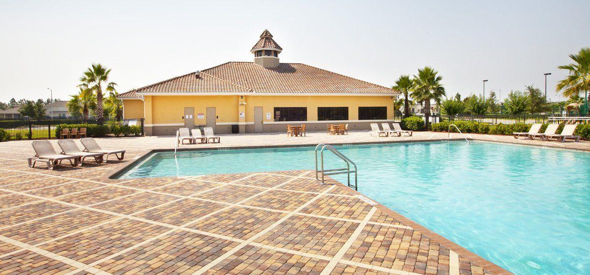 Photo of Stratford Cove in Orlando, FL 32824