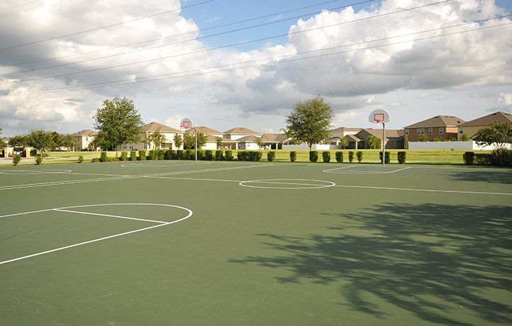 Photo of Independence Townhomes in Winter Garden, FL 34787