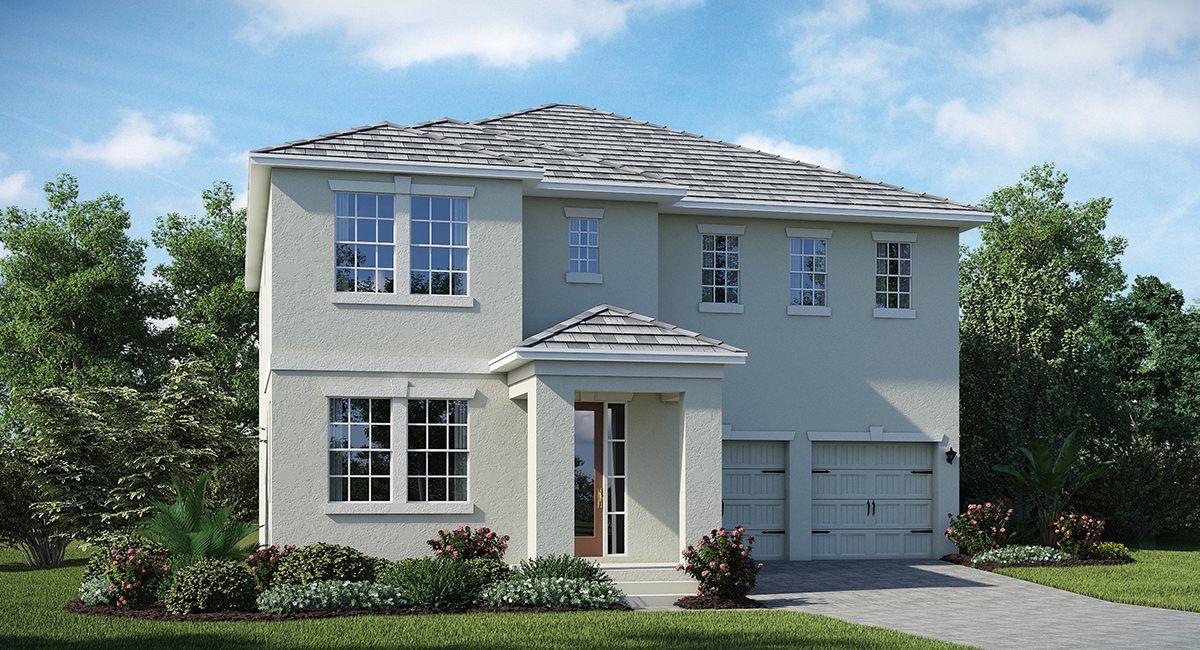 Photo of Orleans II in Orlando, FL 32832