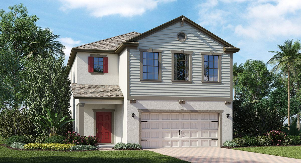 lennar storey lake reflections manors homes sheffield 1200015 kissimmee fl new home for