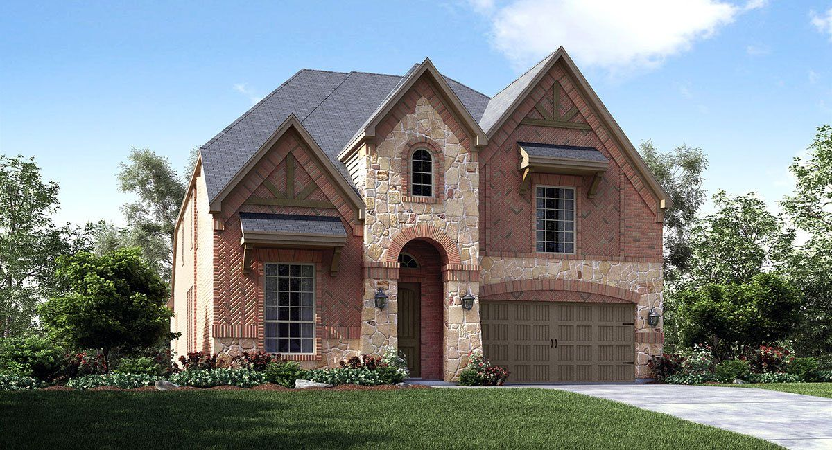 http://partners-dynamic.bdxcdn.com/Images/Homes/Lennar/max1500_16345870-190502.jpg