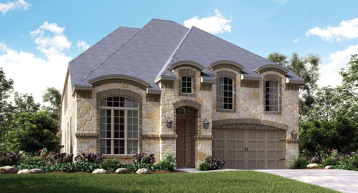 http://partners-dynamic.bdxcdn.com/Images/Homes/Lennar/max1500_16345874-190502.jpg