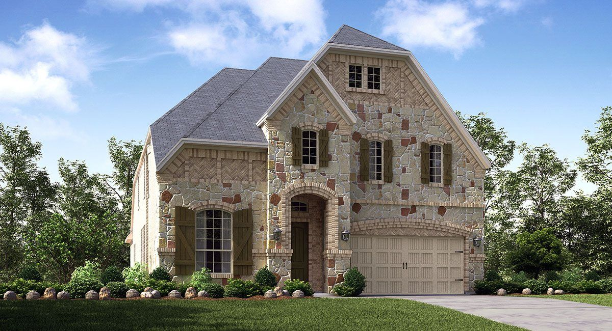 Euless homes for sales sierra sotheby 39 s international realty for How to become a home builder in texas