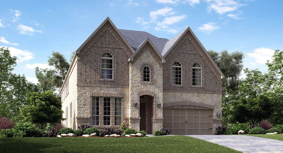 Euless Homes For Sale