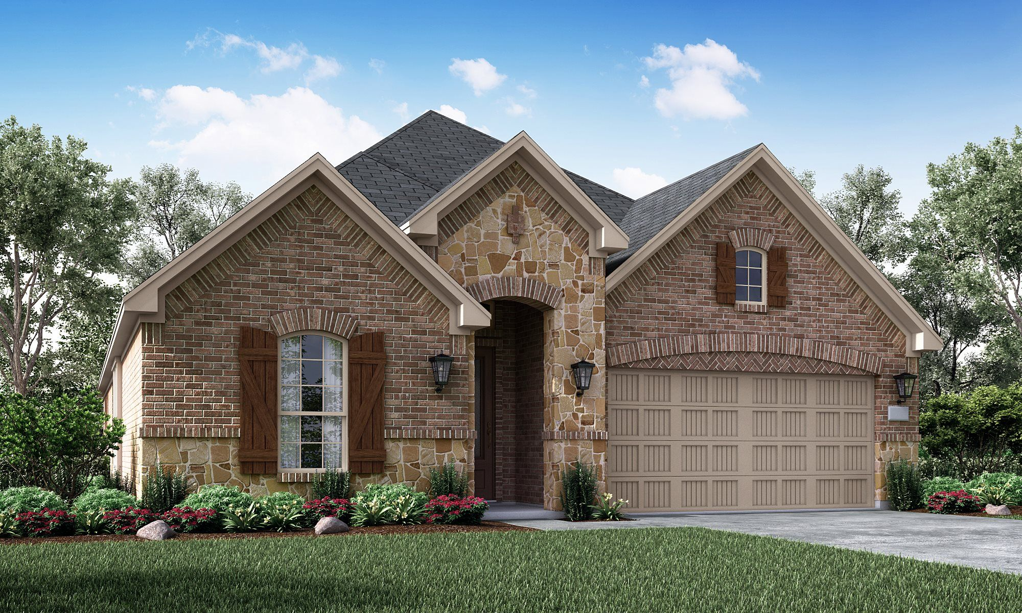 http://partners-dynamic.bdxcdn.com/Images/Homes/Lennar/max1500_18289626-160426.jpg