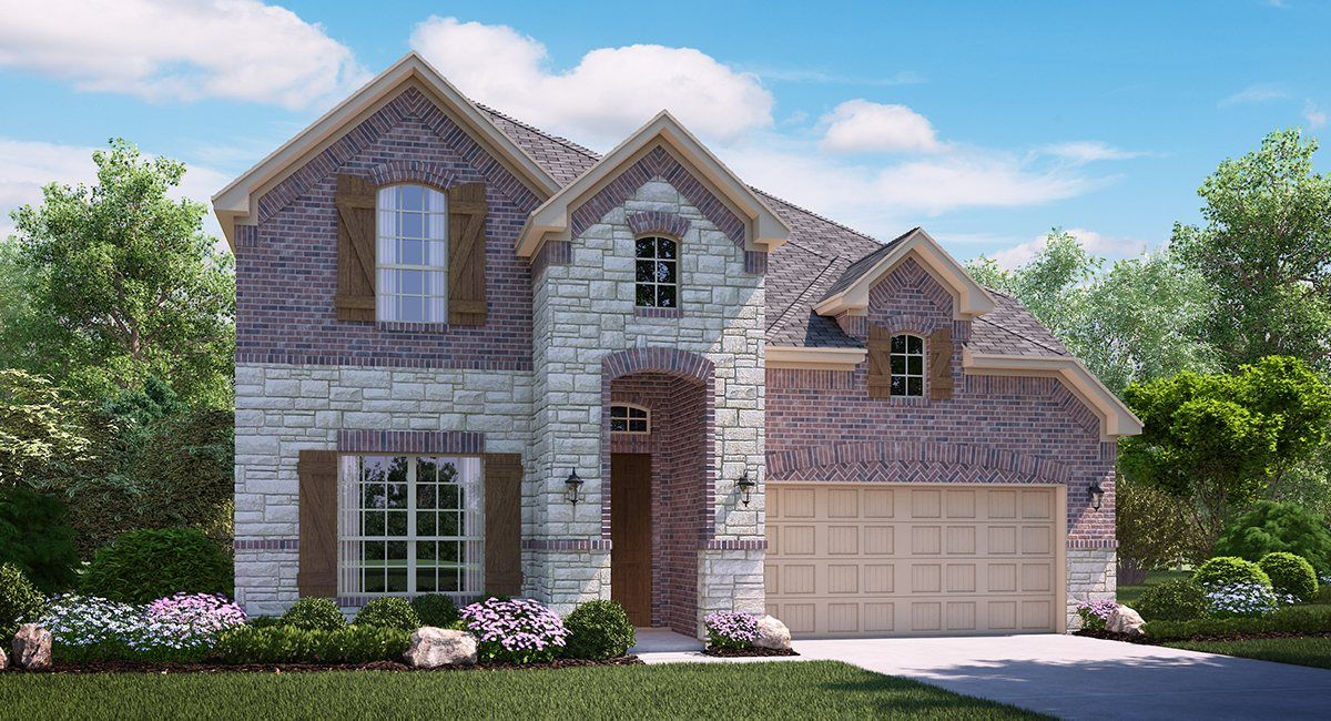 http://partners-dynamic.bdxcdn.com/Images/Homes/Lennar/max1500_18289648-160426.jpg