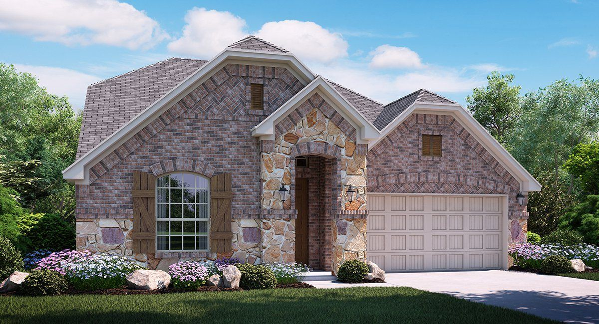 http://partners-dynamic.bdxcdn.com/Images/Homes/Lennar/max1500_18312751-190523.jpg