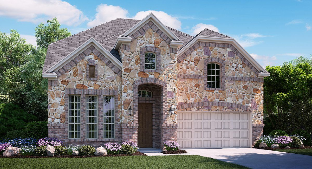 http://partners-dynamic.bdxcdn.com/Images/Homes/Lennar/max1500_18312797-190627.jpg