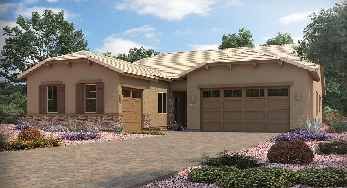 http://partners-dynamic.bdxcdn.com/Images/Homes/Lennar/max1500_19803511-160916.jpg