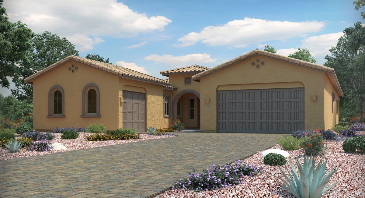 http://partners-dynamic.bdxcdn.com/Images/Homes/Lennar/max1500_19803515-190411.jpg