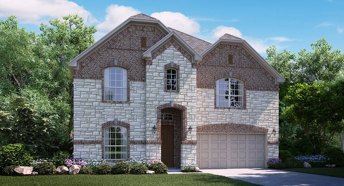 http://partners-dynamic.bdxcdn.com/Images/Homes/Lennar/max1500_19948888-160925.jpg