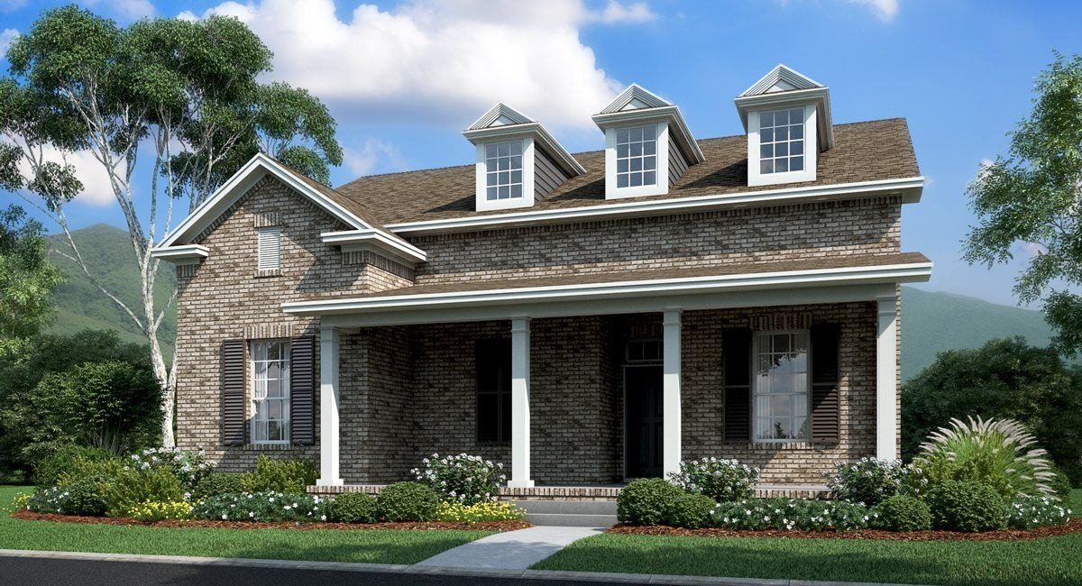http://partners-dynamic.bdxcdn.com/Images/Homes/Lennar/max1500_20069482-161006.jpg