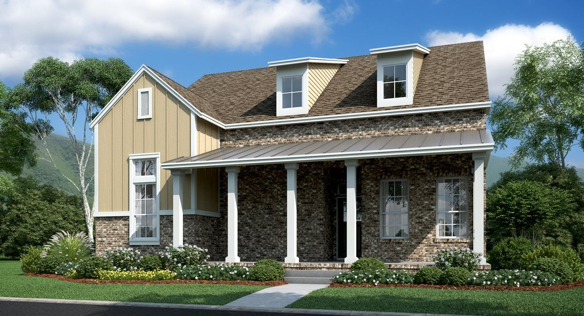 http://partners-dynamic.bdxcdn.com/Images/Homes/Lennar/max1500_20069483-161006.jpg