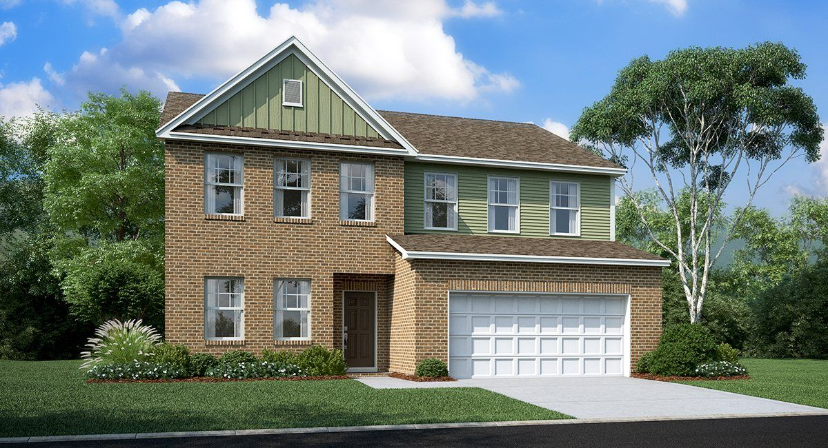 sumner county asian singles Waterford village- single family hendersonville, tn sumner county single family from the mid $200's  sumner county  style: townhome 1,719 sq ft.
