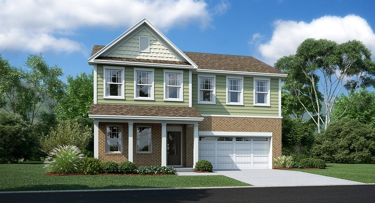 http://partners-dynamic.bdxcdn.com/Images/Homes/Lennar/max1500_21337141-170201.jpg