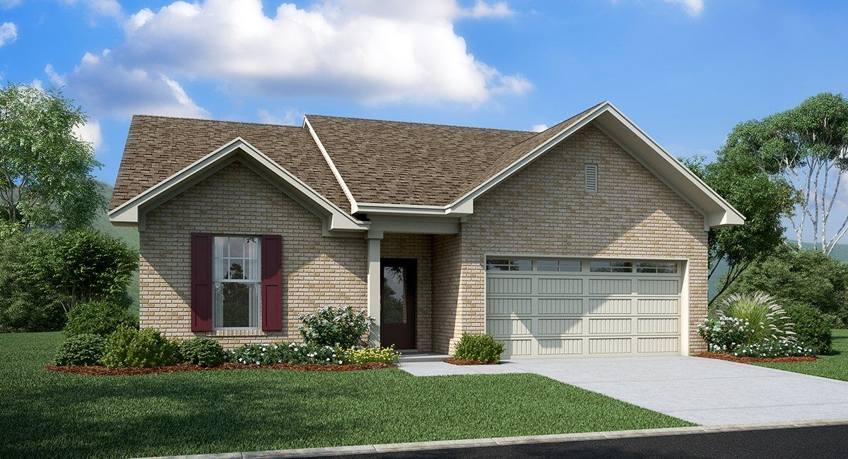 http://partners-dynamic.bdxcdn.com/Images/Homes/Lennar/max1500_21351241-170202.jpg