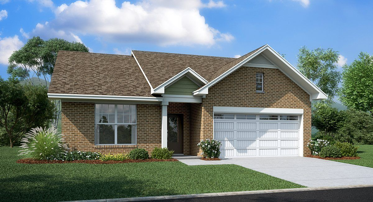 http://partners-dynamic.bdxcdn.com/Images/Homes/Lennar/max1500_21351242-170202.jpg