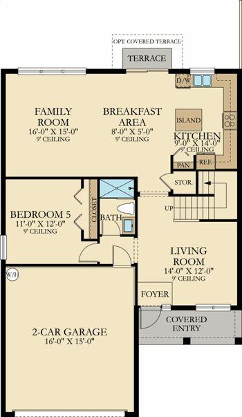 4379 Buena Tara Dr, West Palm Beach, FL Homes & Land - Real Estate