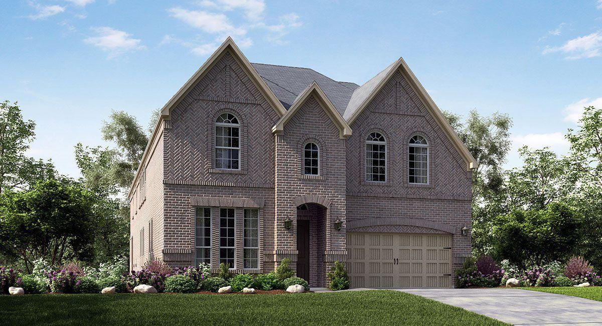 910 Canyon Oak Drive, Euless, TX Homes & Land - Real Estate