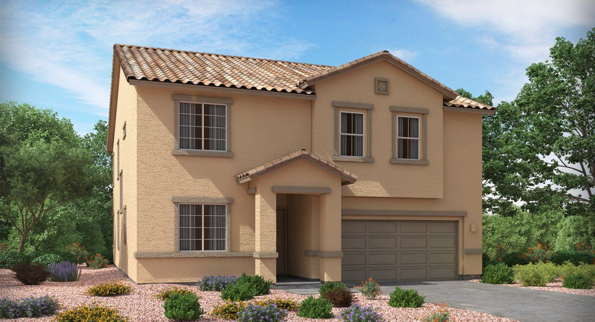 http://partners-dynamic.bdxcdn.com/Images/Homes/Lennar/max1500_23096895-190228.jpg