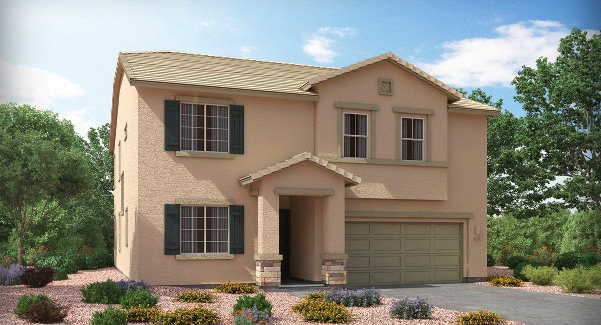 http://partners-dynamic.bdxcdn.com/Images/Homes/Lennar/max1500_23096896-170706.jpg
