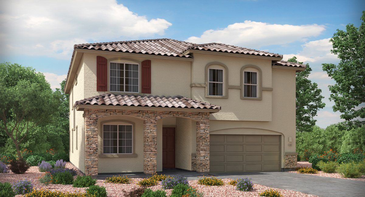 http://partners-dynamic.bdxcdn.com/Images/Homes/Lennar/max1500_23096897-170706.jpg