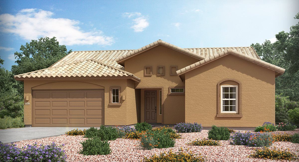 http://partners-dynamic.bdxcdn.com/Images/Homes/Lennar/max1500_24453282-171015.jpg