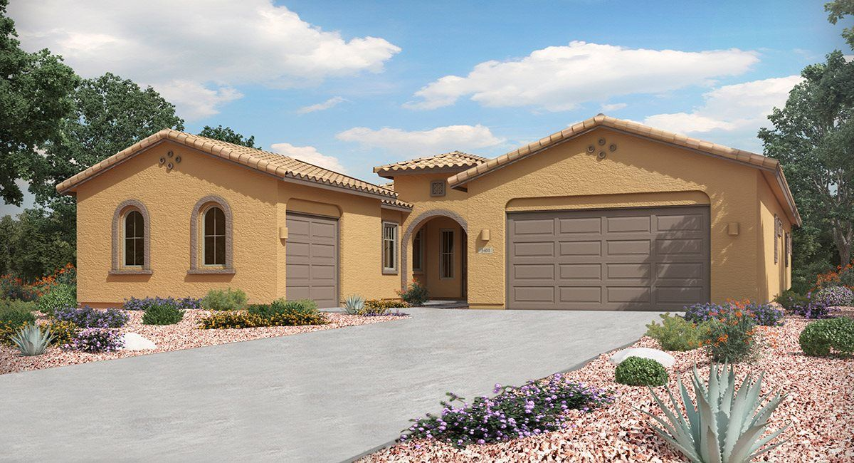 http://partners-dynamic.bdxcdn.com/Images/Homes/Lennar/max1500_24453294-190613.jpg