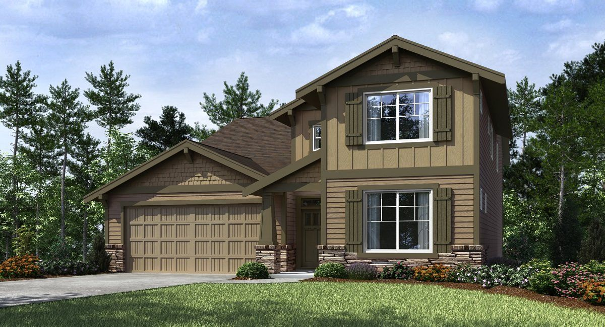 8306 SE 160th Ave, Portland Southeast, OR Homes & Land - Real Estate