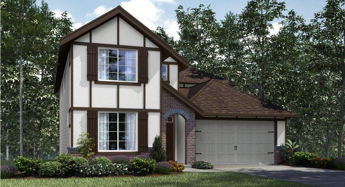 8238 SE 160th Ave, Portland Southeast, OR Homes & Land - Real Estate