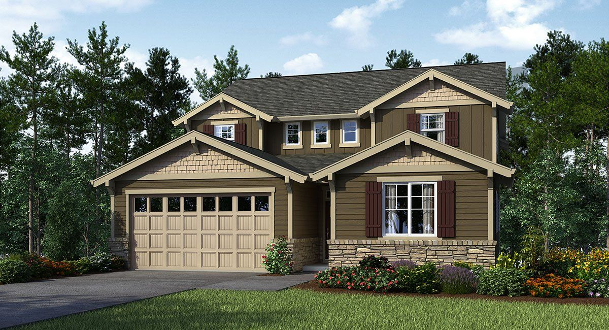 16051 SE Tenino St, Portland Southeast, OR Homes & Land - Real Estate