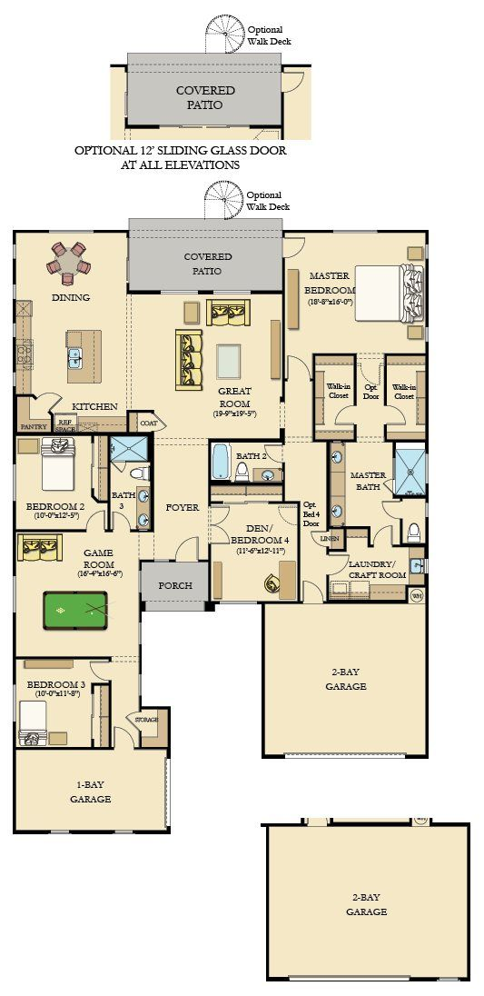 http://partners-dynamic.bdxcdn.com/Images/Homes/Lennar/max1500_25608496-190605.jpg