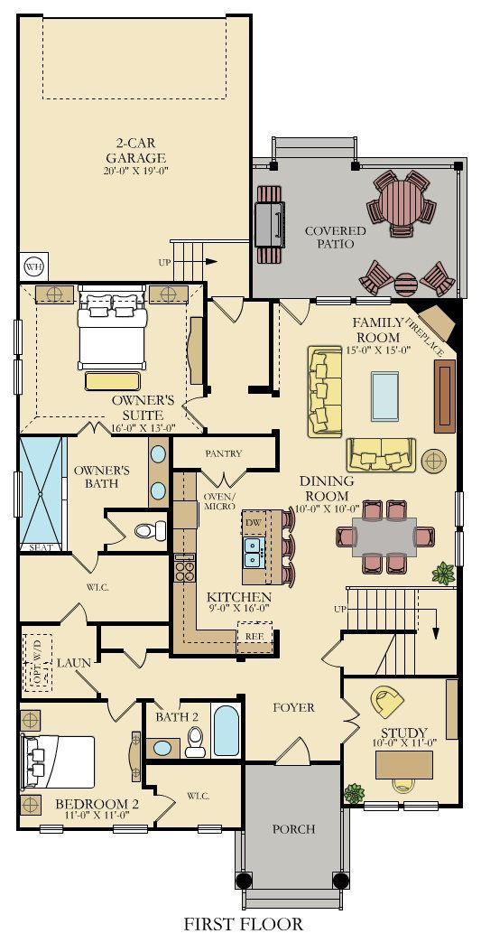 http://partners-dynamic.bdxcdn.com/Images/Homes/Lennar/max1500_26133605-190905.jpg