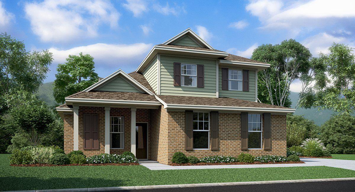 http://partners-dynamic.bdxcdn.com/Images/Homes/Lennar/max1500_26183383-180208.jpg