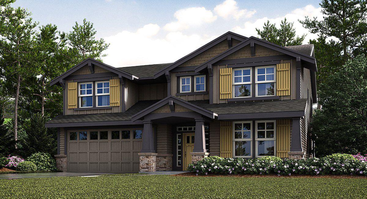 8175 SE 160th Ave, Portland Southeast, OR Homes & Land - Real Estate