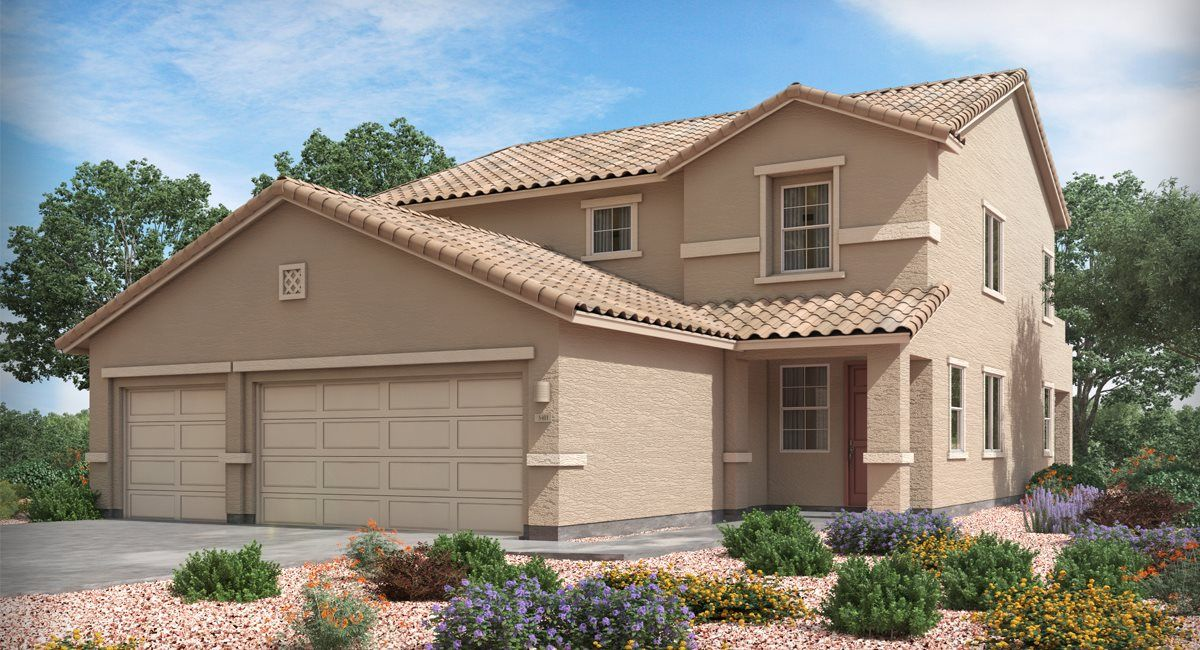 http://partners-dynamic.bdxcdn.com/Images/Homes/Lennar/max1500_26514296-190314.jpg