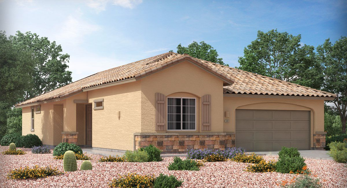 http://partners-dynamic.bdxcdn.com/Images/Homes/Lennar/max1500_26514310-190411.jpg