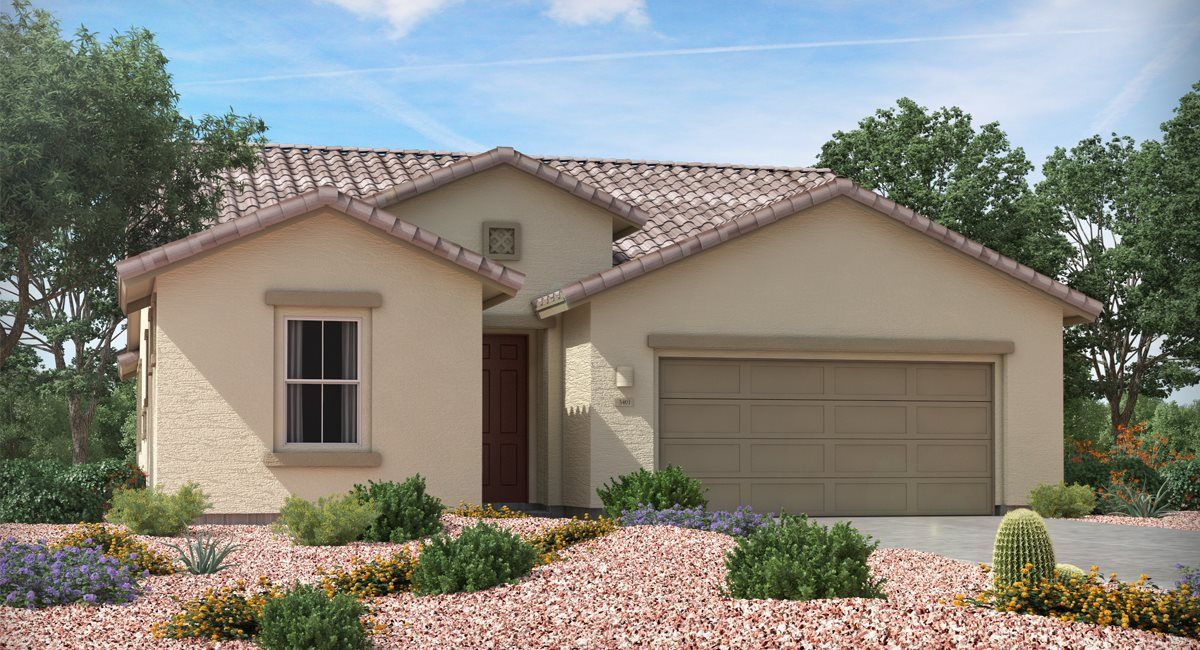 http://partners-dynamic.bdxcdn.com/Images/Homes/Lennar/max1500_26514313-190829.jpg