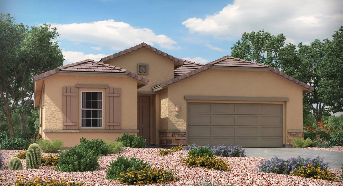 http://partners-dynamic.bdxcdn.com/Images/Homes/Lennar/max1500_26514314-190808.jpg