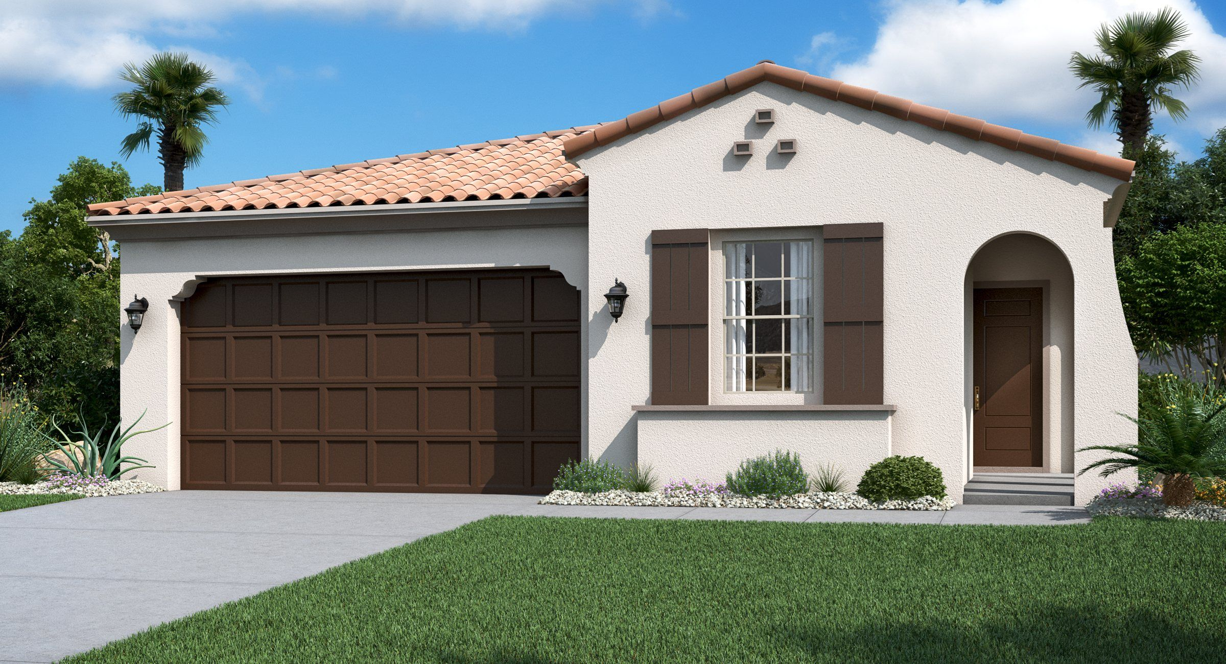 http://partners-dynamic.bdxcdn.com/Images/Homes/Lennar/max1500_26515481-190411.jpg